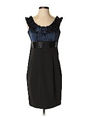 London Times Women Casual Dress Size 6