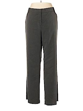 Relativity Dress Pants Size 16
