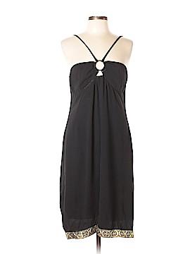 Jenny Han Casual Dress Size L
