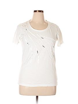 Po Pori Short Sleeve T-Shirt Size XL