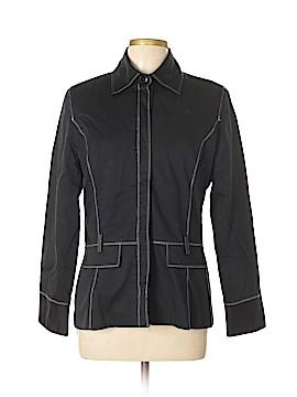 Donna Rae Jacket Size 12