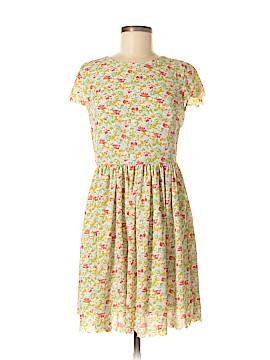 Matilda Jane Casual Dress Size 6