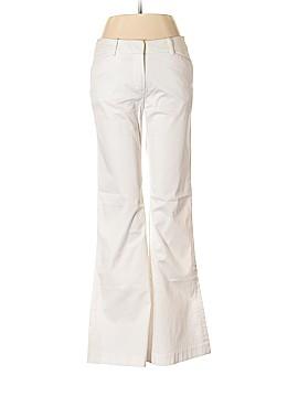 Sandro Studio Khakis Size 4