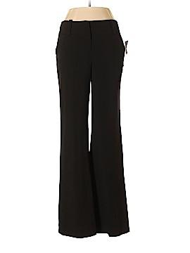 Sandro Studio Dress Pants Size 10