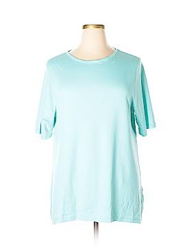 Koret Short Sleeve T-Shirt Size XL