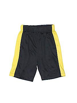 Batman Athletic Shorts Size 2T