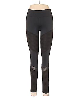 Mono B Active Pants Size M