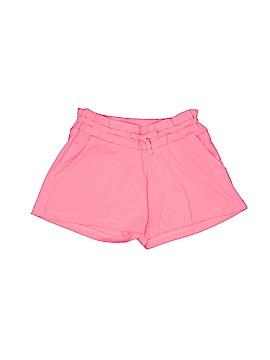 H&M Shorts Size 12 - 13