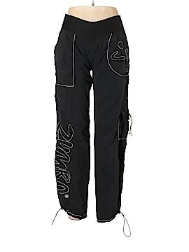 Zumba Wear Track Pants Size L