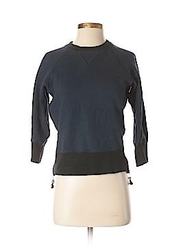 Paul Smith Sweatshirt Size XS