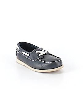 Carter's Dress Shoes Size 10