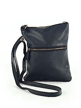Toss Designs Crossbody Bag One Size