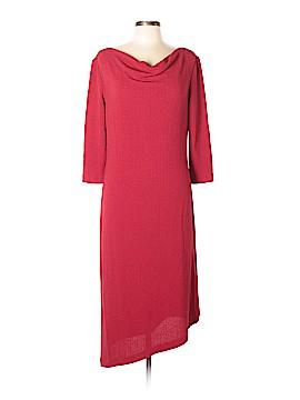 Donna Ricco Casual Dress Size 10