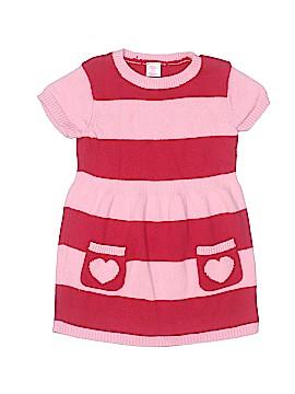 Little Miss Attitude Dress Size 6