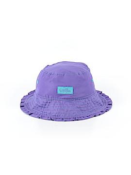 UV Skinz Hat Size 3T