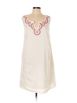 Calypso St. Barth Casual Dress Size XL