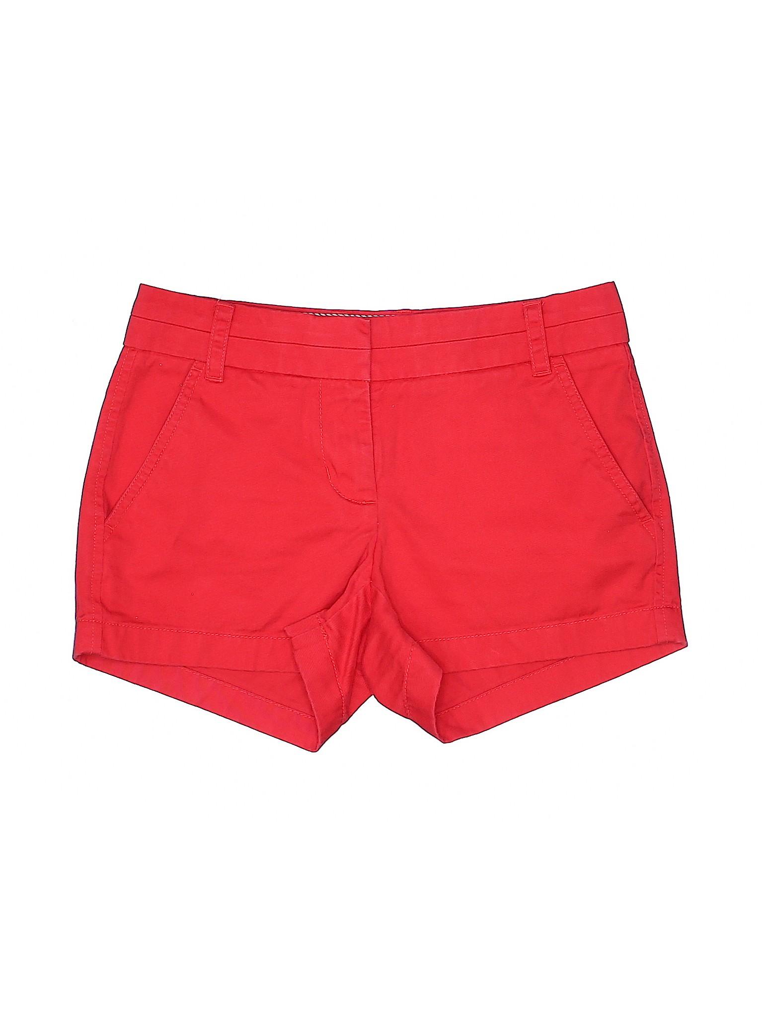 Boutique Boutique Crew Khaki Shorts Khaki J J J Shorts Crew Khaki Boutique Shorts Crew qpxRqf8