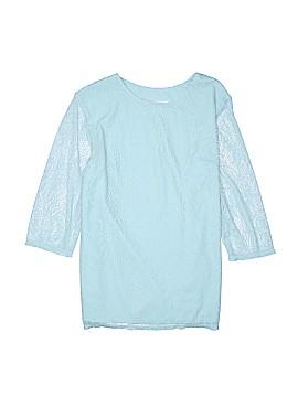 BFA Classics 3/4 Sleeve Top Size L