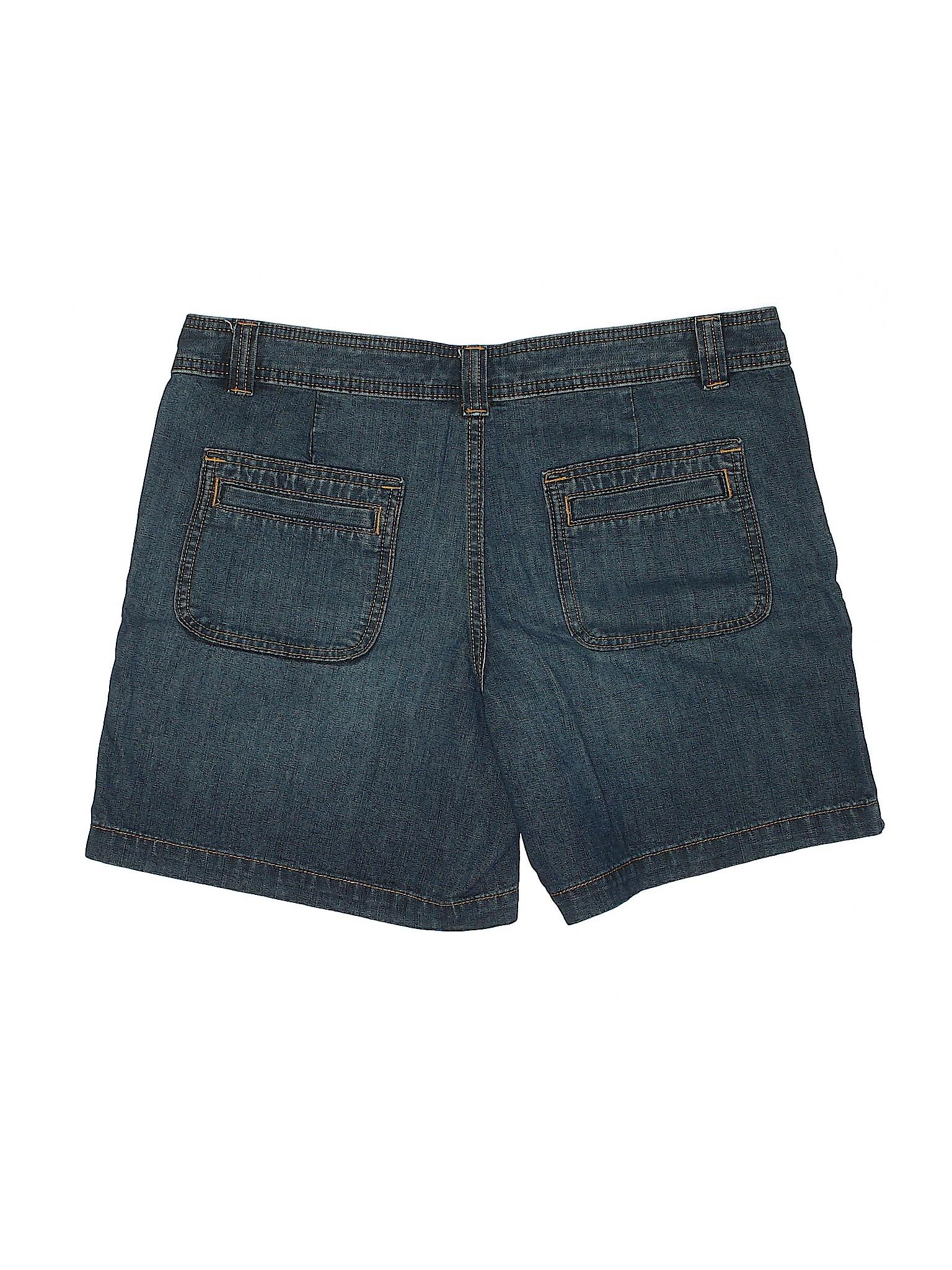 Old Boutique Old Navy Shorts Boutique Navy Denim CqPz4t