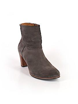 Alberto Fermani Ankle Boots Size 41 (EU)