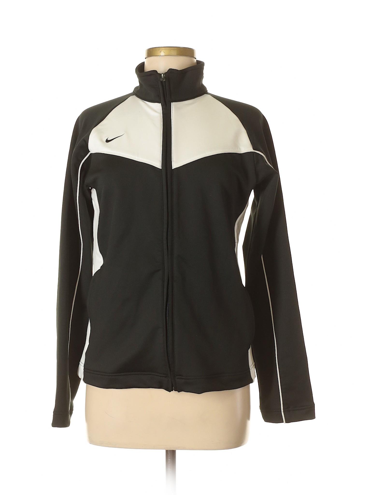 winter Leisure Leisure Leisure winter Nike Track Jacket Nike Jacket Nike Track winter Nike Track Jacket winter Leisure 01xwYn7