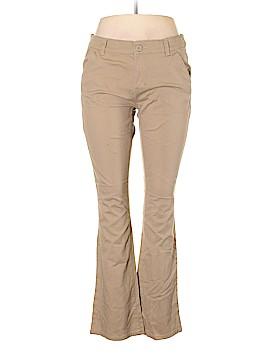 Unionbay Khakis Size 17