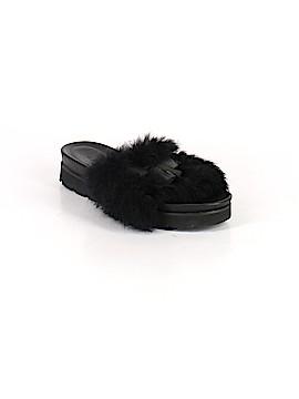 Rudsak Mule/Clog Size 35 (EU)