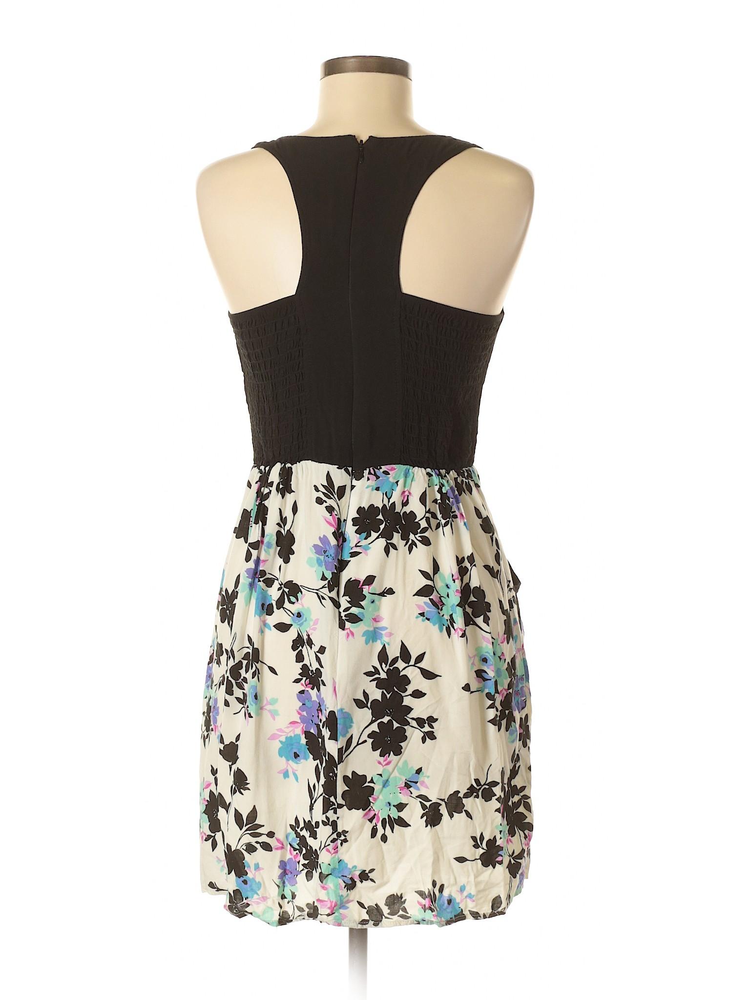 Boutique Boutique Dress Xhilaration winter Xhilaration Casual winter Casual UtxwS0q