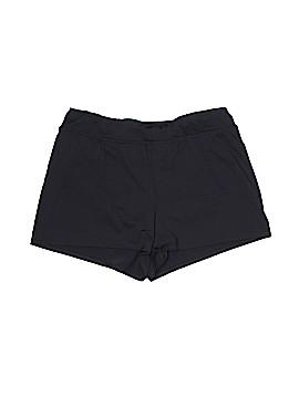 Lands' End Swimsuit Bottoms Size 12