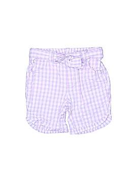 Crazy 8 Shorts Size 18-24 mo