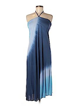 Debbie Katz Casual Dress Size Sm - Med