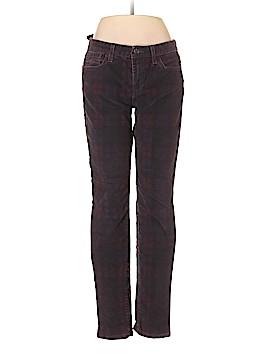 Joe's Jeans Cords 29 Waist