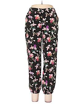 Decree Casual Pants Size XL
