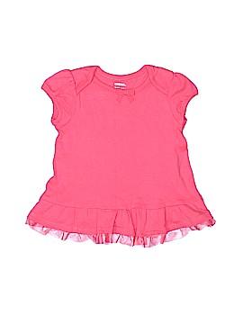 Gymboree Short Sleeve Top Size 18-24 mo