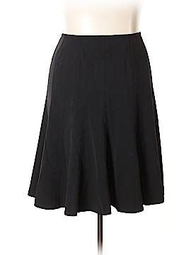 Zac & Rachel Casual Skirt Size 20 (Plus)