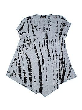 B.l.e.u. Short Sleeve T-Shirt Size M