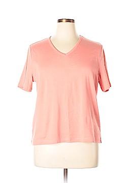 Appleseeds Short Sleeve T-Shirt Size XL