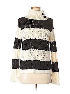 Nautica Pullover Sweater Size M