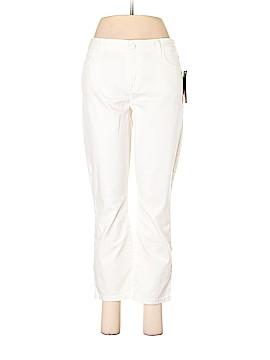Tommy Hilfiger Jeans Size 8