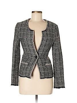 Étoile Isabel Marant Wool Blazer Size 36 (FR)