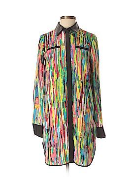 Prabal Gurung for Target Casual Dress Size XS
