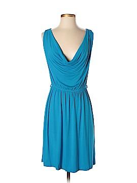 Boston Proper Casual Dress Size S
