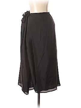 Pure Energy Silk Skirt Size 2