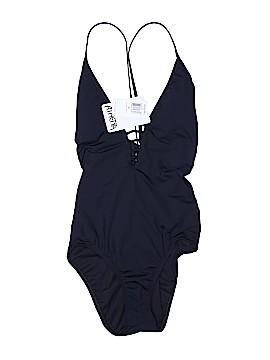 Athena One Piece Swimsuit Size 10