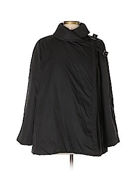 Thierry Mugler Coat Size 38 (FR)