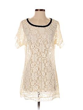 Betsey Johnson Casual Dress Size XS