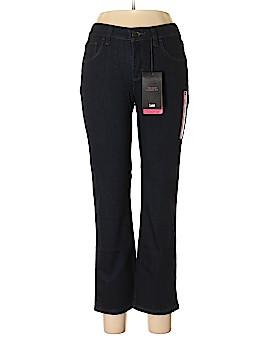 Lee Jeans Size 6 (Petite)