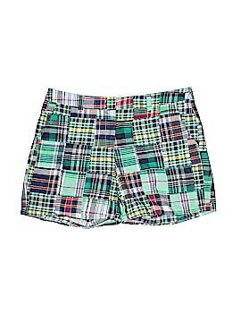 Garnet Hill Shorts Size 12