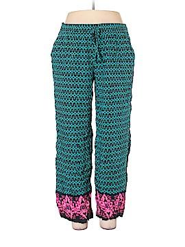 Crown & Ivy Casual Pants Size XL