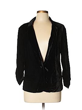 Courtenay Blazer Size XL